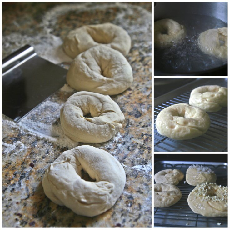 bagelcollage4