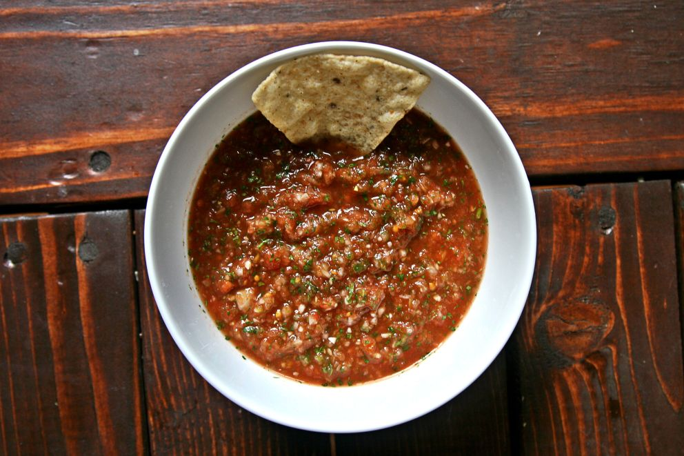 salsa5