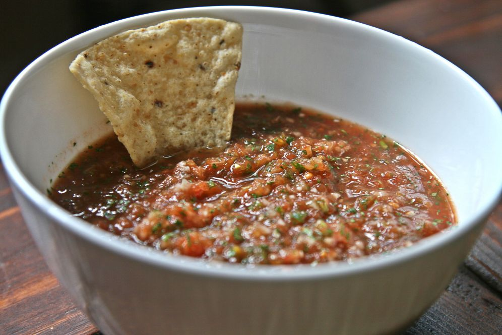 salsa6